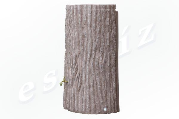 Esővíztechnika Webáruház - PREMIERTECH AQUA Evergreen Lite esővíztartály