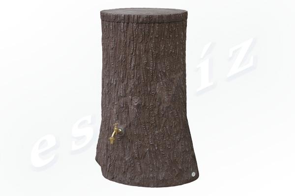 Esővíztechnika Webáruház - PREMIERTECH AQUA Little Tree esővíztartály