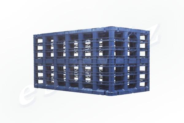 Esővíztechnika Webáruház - WAVIN Q-BB szikkasztó blokk