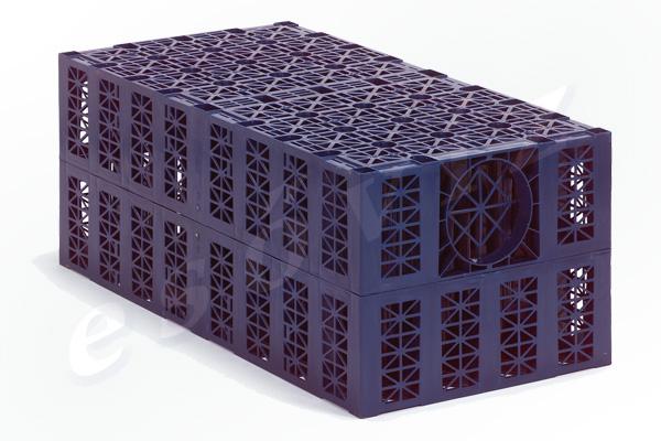Esővíz Webáruház - WAVIN Aquacell CORE szikkasztó blokk