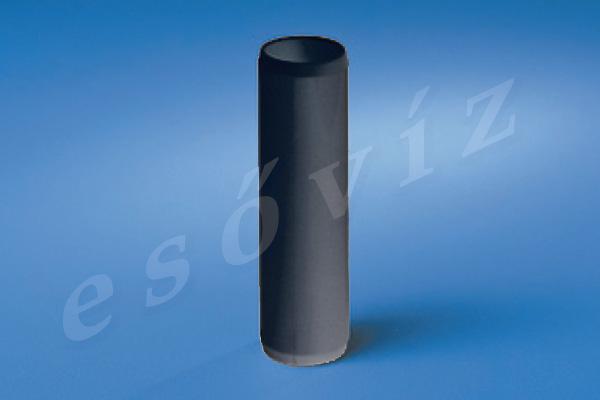 Aquacell függõleges rögzítõ szikkasztó blokk