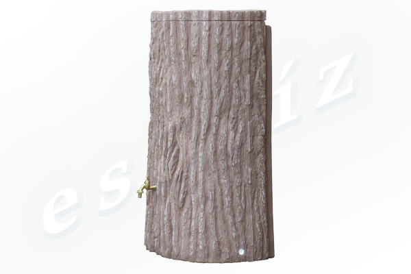 Esővíz Webáruház - PREMIERTECH AQUA Evergreen Lite esővíztartály 1