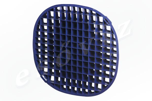 Esővíz Webáruház - WAVIN Q-Bic könnyű végelzáró szikkasztó blokk