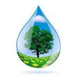 Esővíztechnika Webáruház